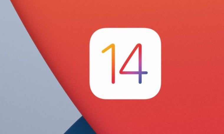 iOS 14.5 gets release date;  See list of news