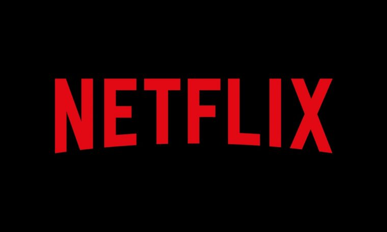Netflix oferece 430 vagas de emprego, sendo 7 para trabalhar no Brasil