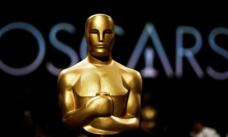 Oscar 2021: Security company warns of scams using nominated films