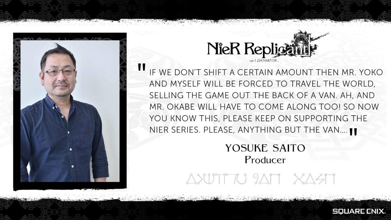 Yosuke-saito-quote-card-16x9-sxz2bv01y
