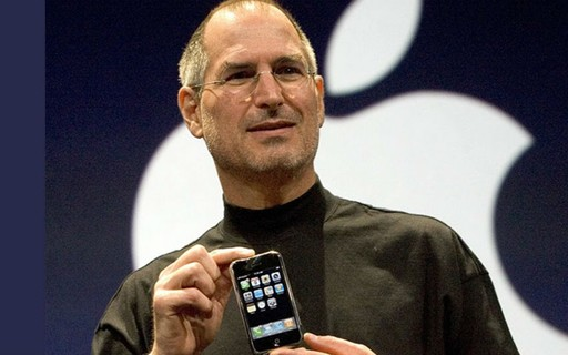 Steve Jobs discontinued his iPhone for just one reason - and why you should do it - small business big business