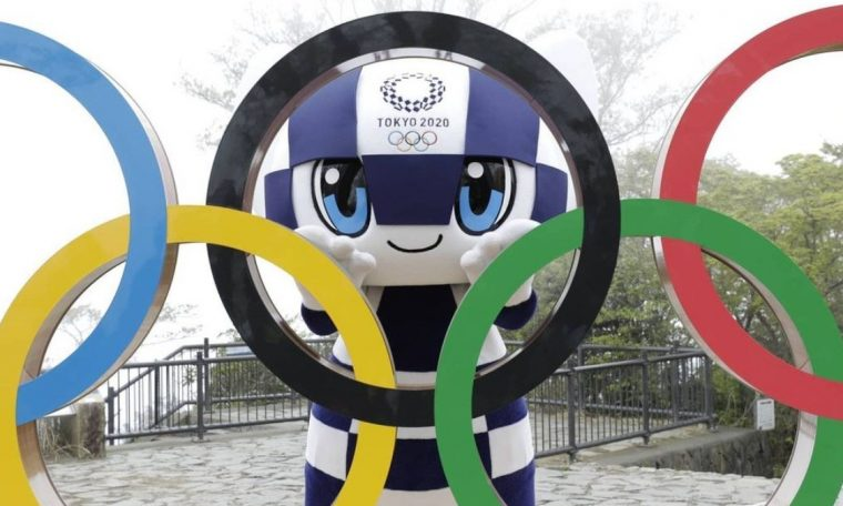 Brazil decides to vaccinate all those working in Tokyo Olympics More sports