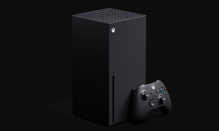 The AMD 4700S processor can be used on the Xbox Series X / S and is on sale