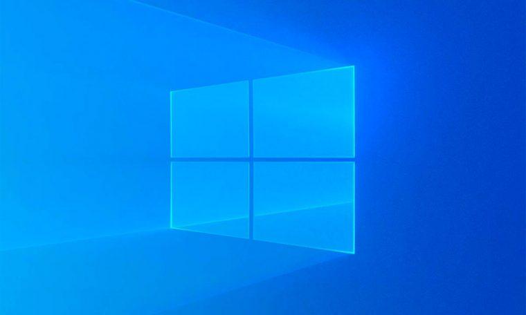 Imagem de: Windows 10: novo patch prepara sistema para grande atualização