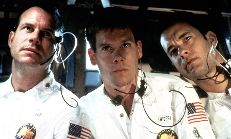 Apollo 13 mission turns 51 years old;  Remember the movie