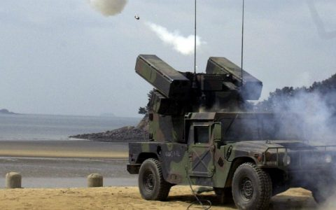 Australia and US prepare 'contingency' for potential conflict in Taiwan - Tuesday Free TV
