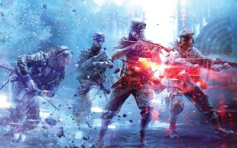 Imagem de: Battlefield 6 tem novas informações vazadas por insider