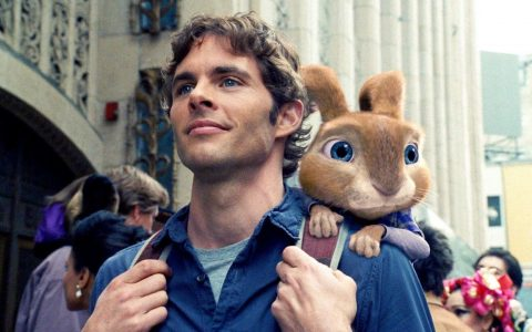 Best movies in marathon for Easter holidays