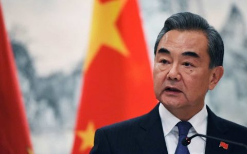 China warns Japan before America's summit