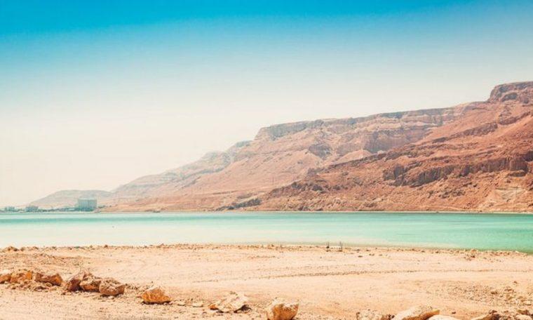 Dead Sea Scrolls: Artificial Intelligence Unravels Mystery |  Technology