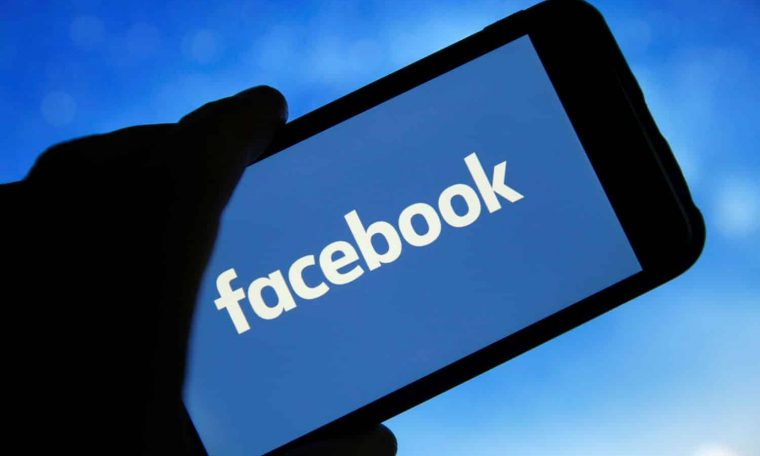 Facebook and Messenger will integrate messages