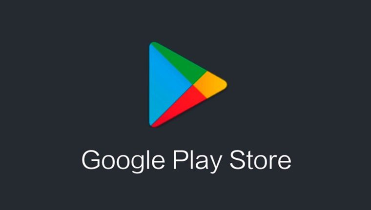 Google launches update that brings new design and menu to Play Store