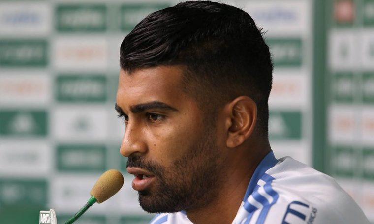 Gremio announces pre-rapport and rejoins goalkeeper - SO Notias