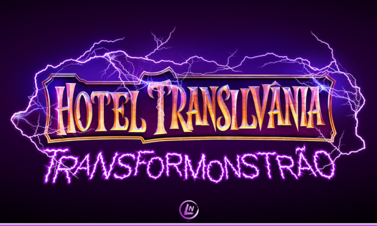 Hotel Transylvania wins unpublished short and fourth film titles
