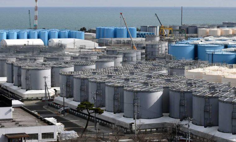 fukushima-storage-tanks