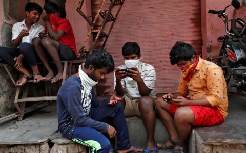Living in Mumbai leads to migration of migrant workers to India