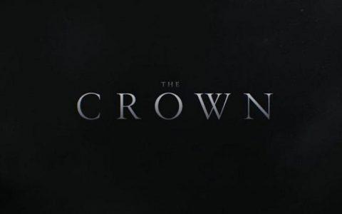 Netflix define início das gravações da quinta temporada de The Crown