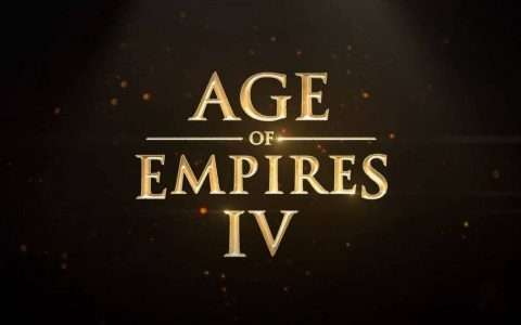 New Trailers and Releases by the End of 2021 in Year of Empires IV