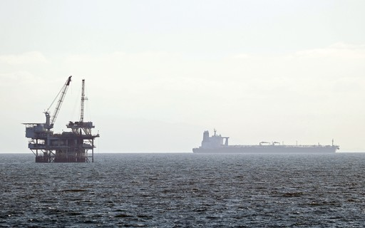 Oil prices rise with hopes of global economic recovery - ópoca Negócios