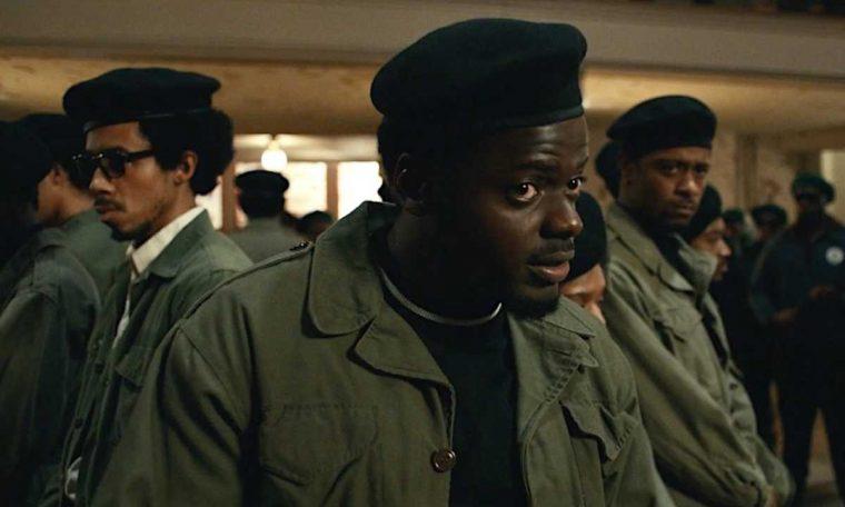 Oscar 2021: Daniel Kaluuya Wins Best Supporting Actor - Cinema News for Judas and the Black Messiah