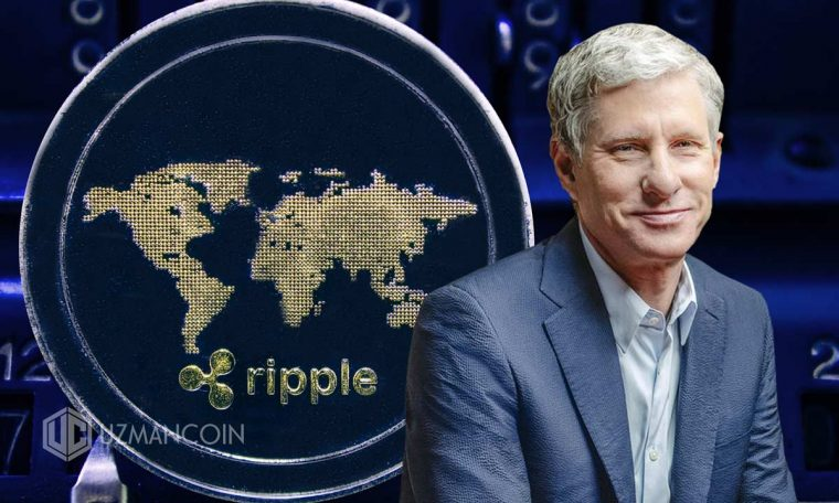 Ripple co-founder: skip proof-of-work for bitcoin
