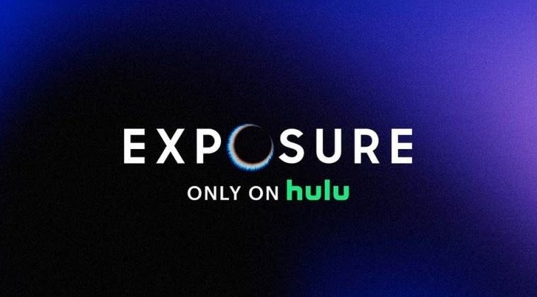 "Samsung has made a series about the Galaxy S21 Ultra on a streaming network;  ""Exposure"" arrives at Hulu"