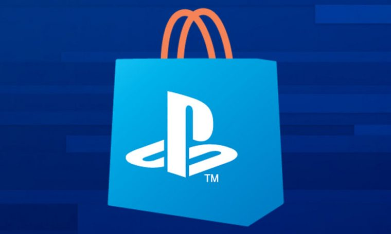 Sony Confirms PS Store Will Continue Working on PS3 and PS Vita