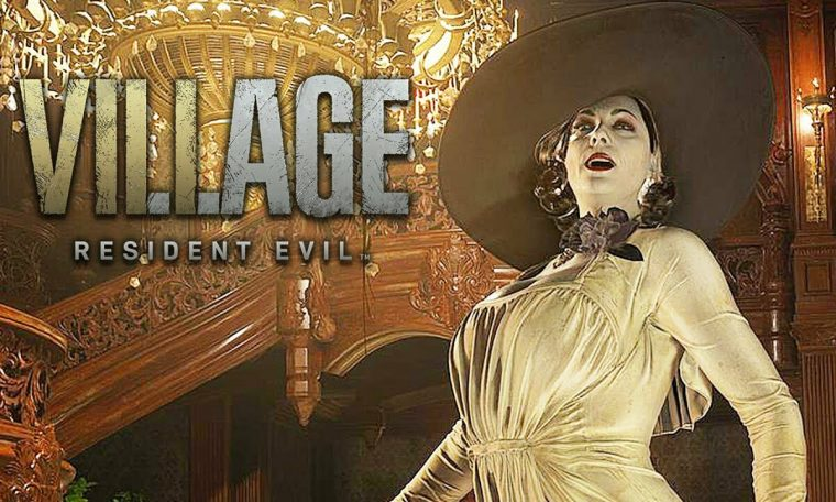 Sony did not pay for performance parity in Resident Evil Village;  The rumor is false