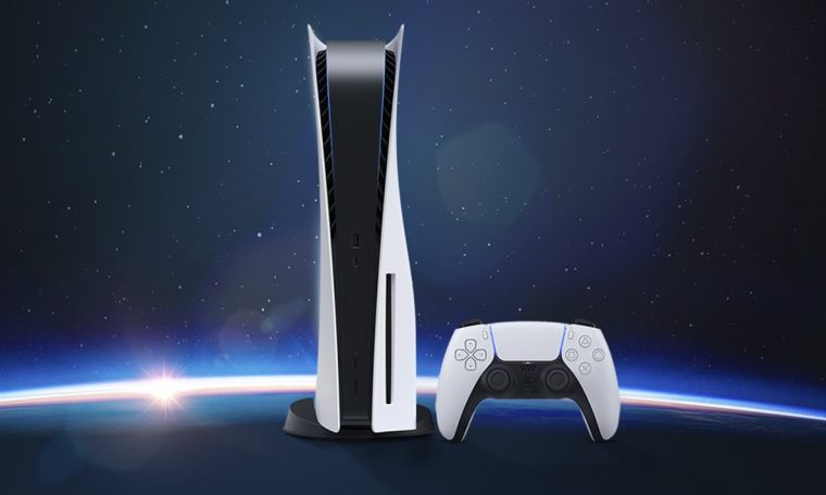 Sony has confirmed that it has sold 7.8 million PS5 units so far.