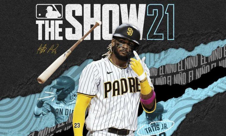 Imagem de: MLB The Show 21 é excelente, mas afasta quem não conhece o esporte