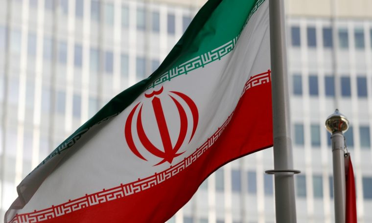 US and Iran disagree on sanctions to resume nuclear deal;  Americans see possible 'deadlock'  world