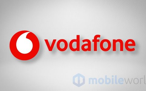Vodafone eSIM is now available: how to activate it, how it works and the main FAQ