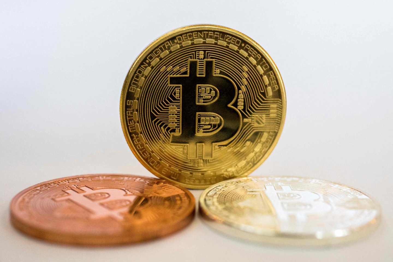 AirBaltic prende la moneta equivalente - Bitcoin