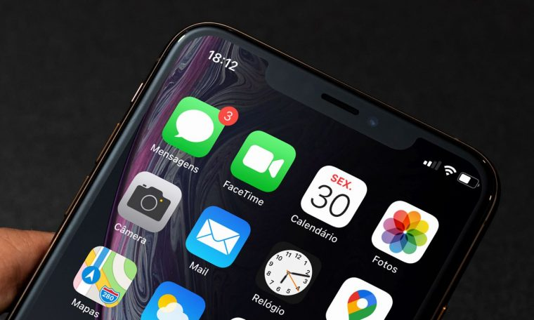 iOS 15: What to expect from the next version of Apple's system?