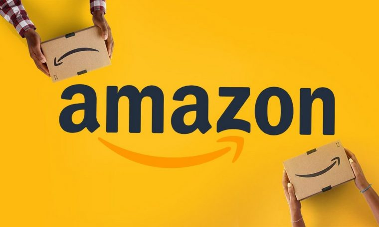Prime Day 2021: Amazon Confirms the Arrival of the Second Edition of the Event in Brazil