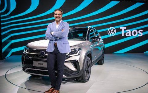 Coronavirus: how Volkswagen prepares to electrify its fleet - Negpoca Negócios