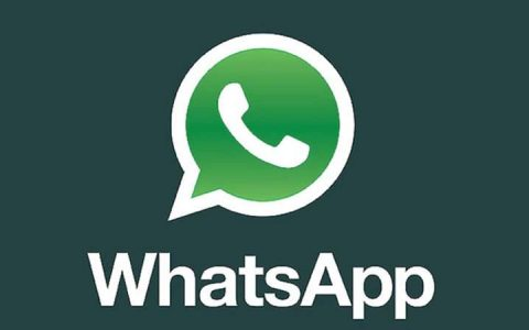 ... so WhatsApp cannot be used after May 15