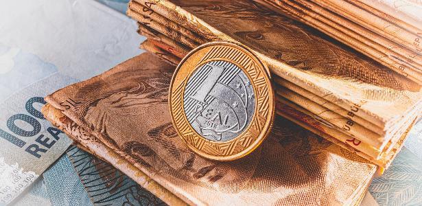 Is profit sharing (PLR) declared in IR 2021?