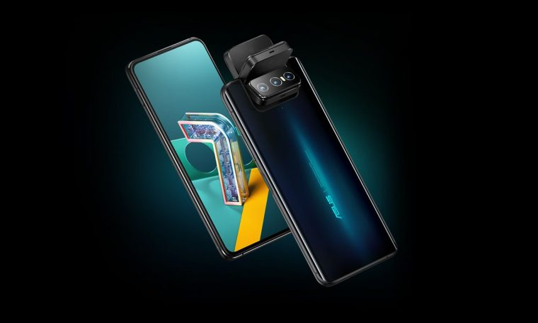 ASUS Zenfone 8 Mini gets certification in India in the days before its launch