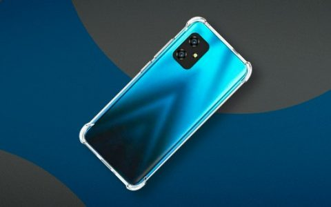 Small but powerful: Zenfone 8 Mini gets new certification before official announcement