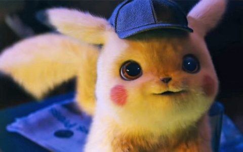 The actor says the detective Pikachu sequel is still unsure
