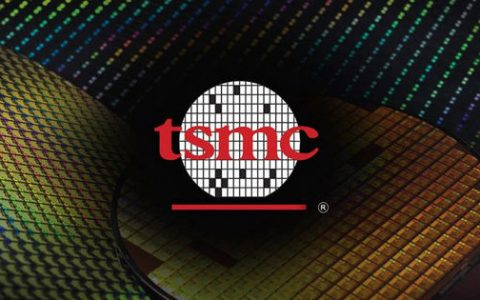 "Reported that ""AMD chips manufactured by TSMC have been delivered to TSMC's factory"", with the adoption of AMD EPYC processors in the production line - GIGAZINE"
