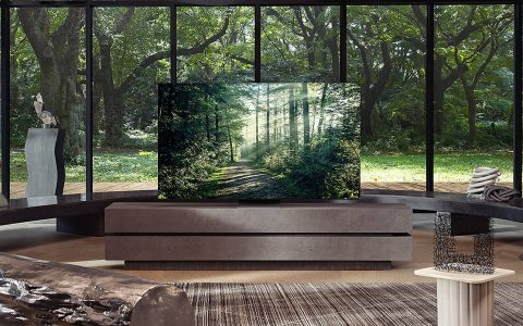 Samsung launches Neo QLED televisions in Brazil;  View prices