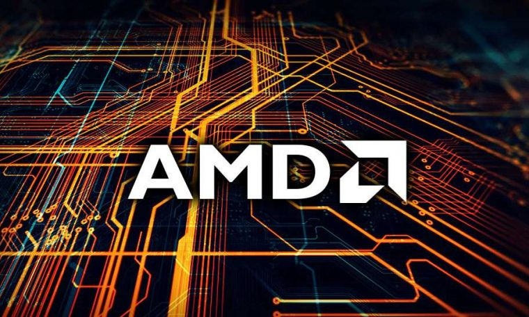 YouTube channel reported that AMD may launch FidelityFX Super Resolution (FSR) in June [Rumor]