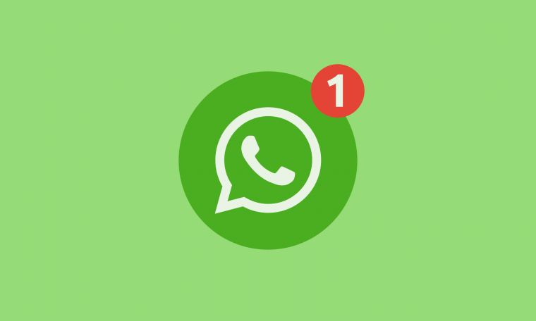 New WhatsApp rules may limit your in-app account;  Understand!
