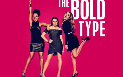 Imagem de: The Bold Type: vale a pena assistir a série da Netflix? (crítica)