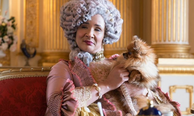 Bridgerton: The series will receive a spin-off focused on Queen Charlotte