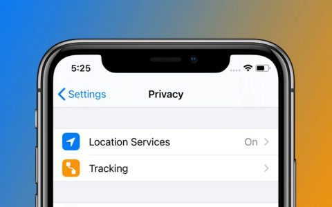 Brazilians are those who are iOS 14.5.  But the applications authorize tracking the most