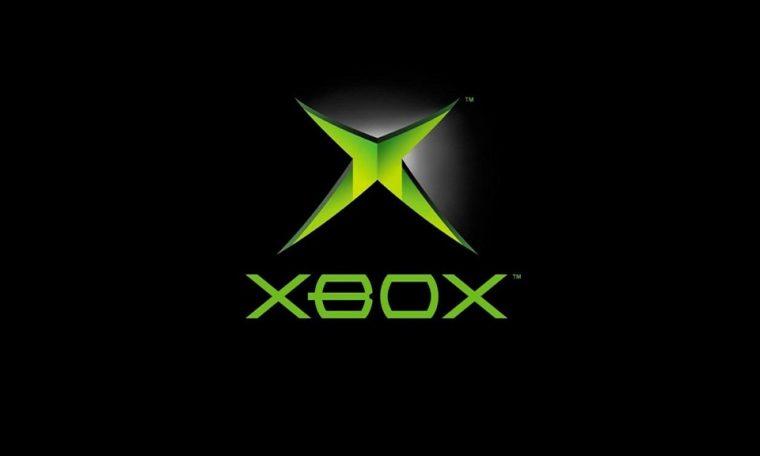 Imagem de: Easter Egg do primeiro Xbox é revelado após quase 20 anos
