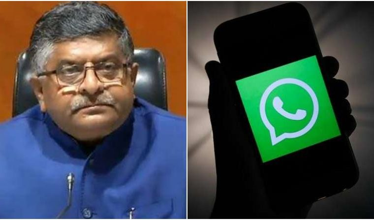"""""""Notify under new law"""", central government notices all social media platforms, Modi government issued notice seeking information on all social media in India"""